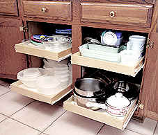 kitchen shelves pantry shelves sliding shelf kitchen cabinet roll out storage bathroom  pantry pullout slideout shelving rollout shelfs rolling